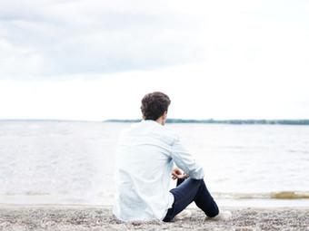 10 неочевидных признаков того, что вам давно пора в отпуск