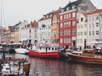 Когда совершенству нет предела: 10 красивейших городов на воде для незабываемого уик-энда