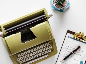 Как найти вдохновение копирайтеру: 5 советов, которые помогут настроиться на творческий лад