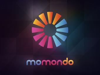 Обзор сайта Momondo: лучший способ найти дешевые авиабилеты в пару кликов