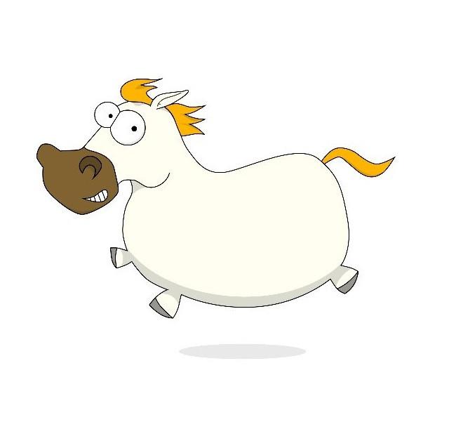 Язык программирования Pony