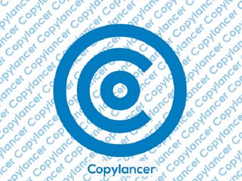 Обзор биржи копирайтинга Copylancer