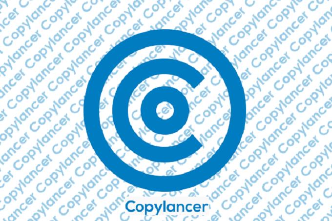 Биржа копирайтинга Copylancer: заказать копирайтинг, рерайтинг, SEO-копирайтинг. Магазин готового контента