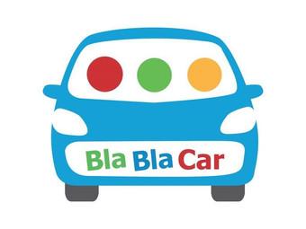 Обзор сервиса поиска попутчиков для автомобильных путешествий BlaBlaCar