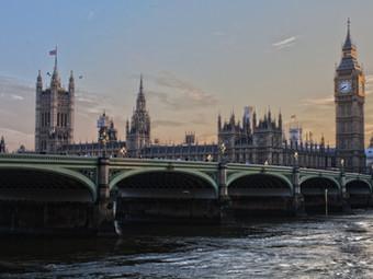 6 лучших курсов английского языка, которые дают быстрый результат