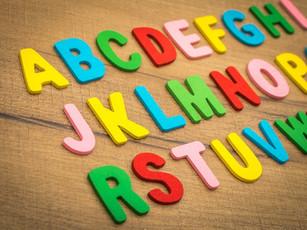 Как выучить иностранный язык: 5 практичных советов