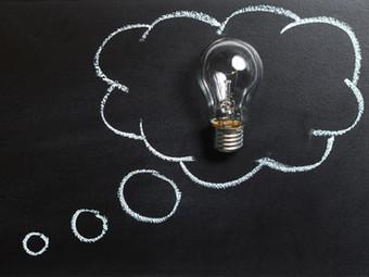5 фактов о мозге человека, которые многое объясняют