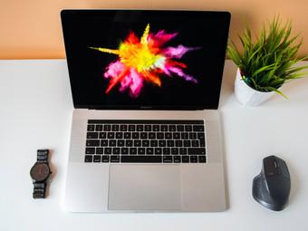 Как зарабатывать больше денег в Интернете: 7 ценных советов фрилансерам