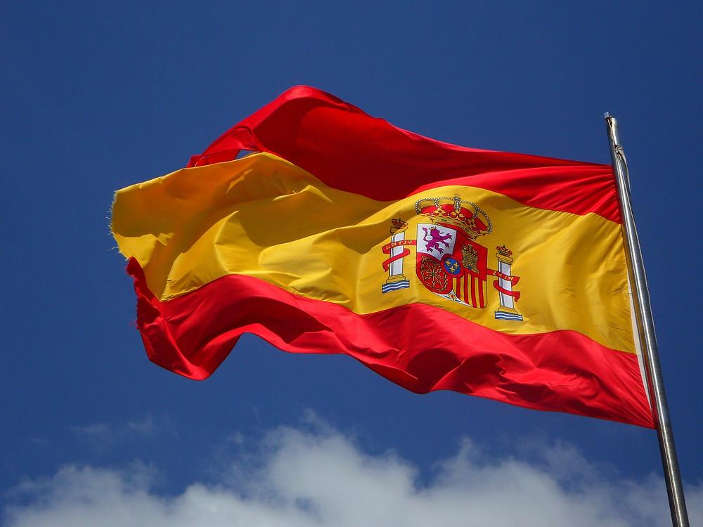 Отдых в Испании: самые интересные места
