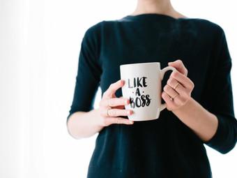 Как найти работу: 7 советов, которые помогут получить крутую должность
