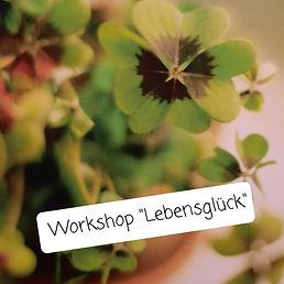 Workshop LG.jpg