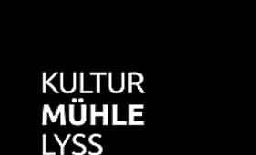 Kopie von Muehle-Icon17.png