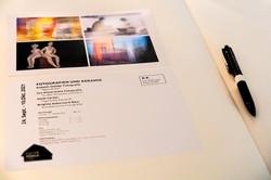 2021-Fotografien-und-Keramik-1