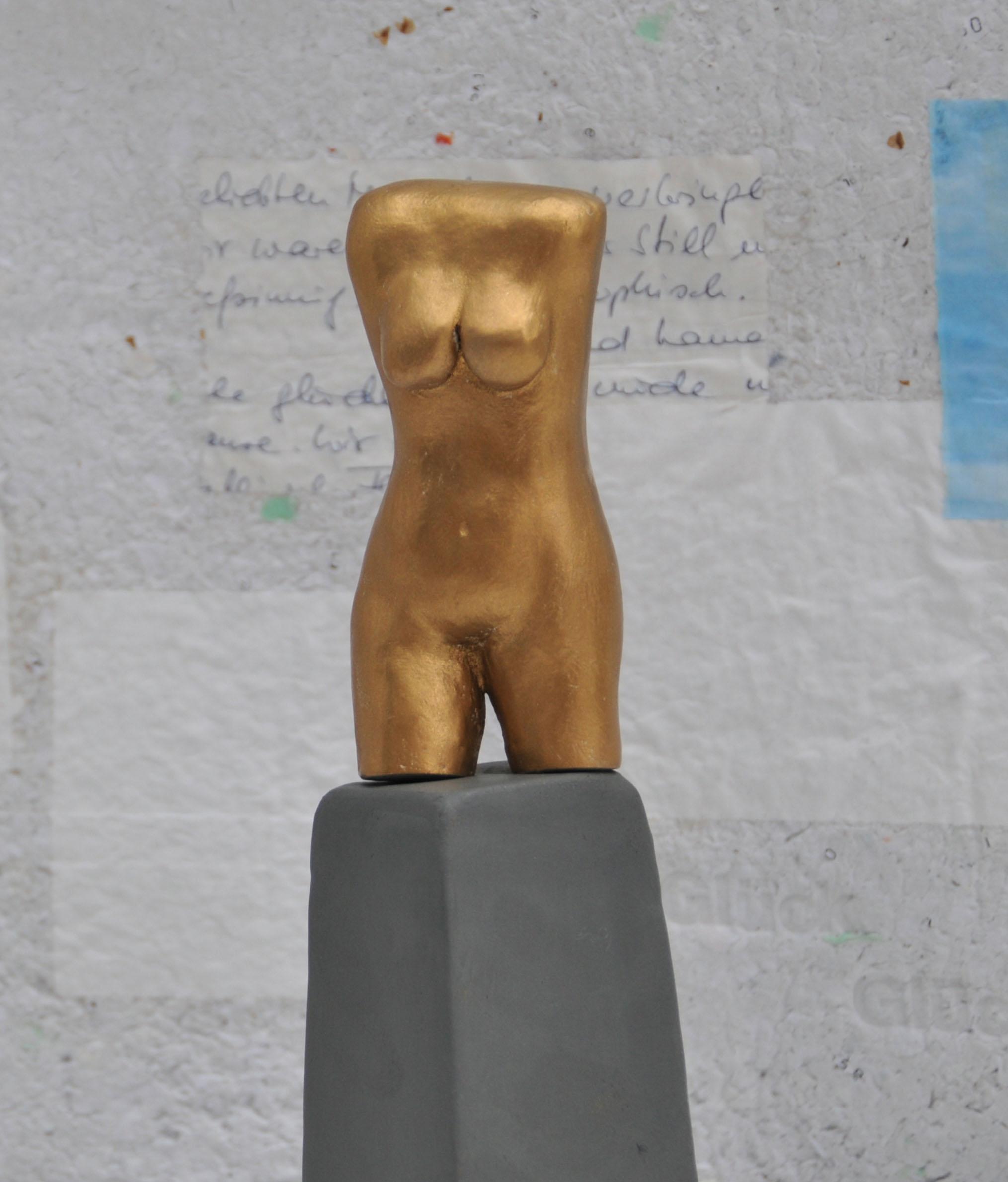 Elisabeth Schneller