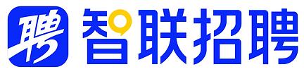 智联招聘源文件(可用ai打开).png