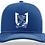 Thumbnail: TV Horseshoe Club - Hats