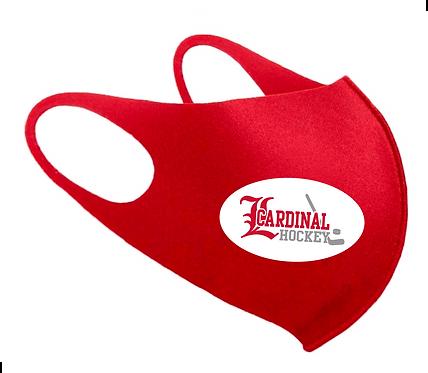 Hockey Mask - Option2