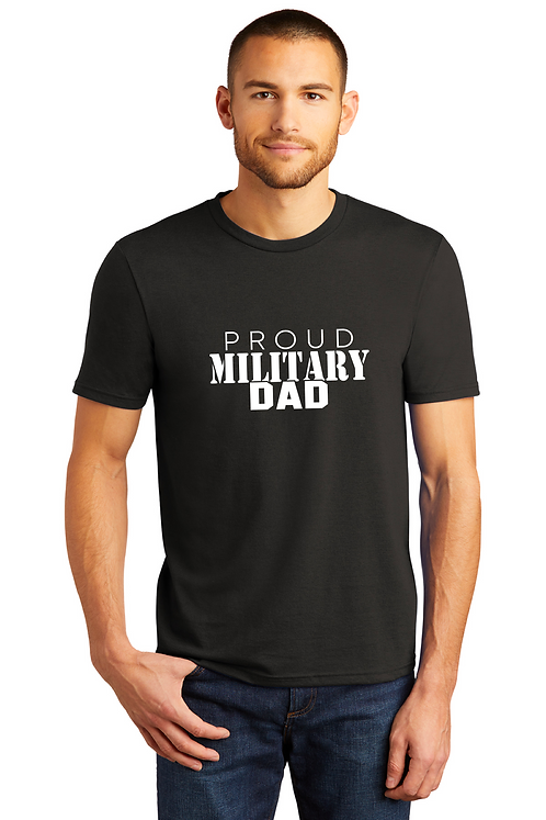 Proud Military *PERS*