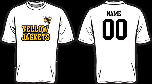 Yellow Jackets Softball