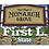 Thumbnail: Village of Monarch Grove Name Tag