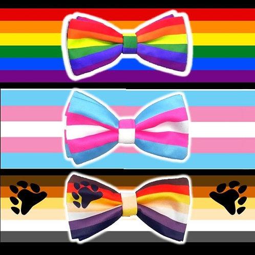 Kit Pride