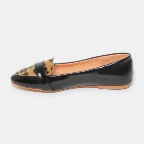 Flats Leonor