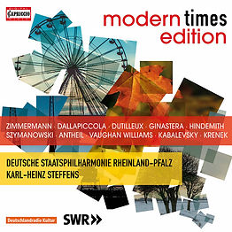 hindemith cd cover.jfif