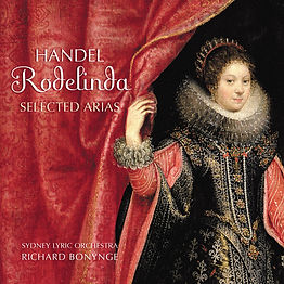 rodelinda album cover.jpg