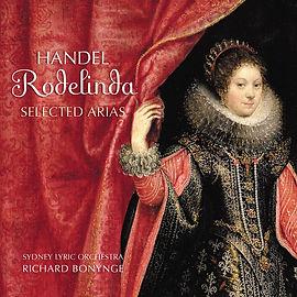 rodelinda album cover.jpg
