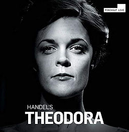 theodora album cover.jpg