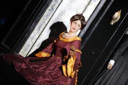Violetta Valéry, La Traviata