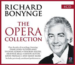 Bonynge album cover.jpg
