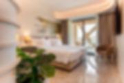 Green Suites Room 1 05.jpg