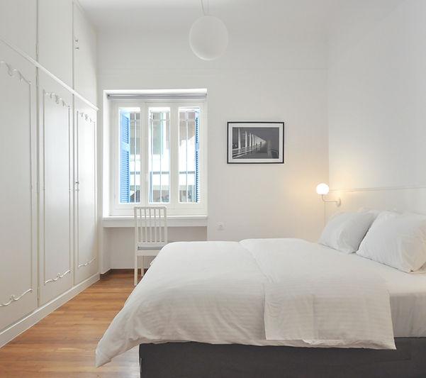 Ground Floor Bedroom 02.jpg