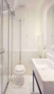 Second Floor Bathroom 02.jpg