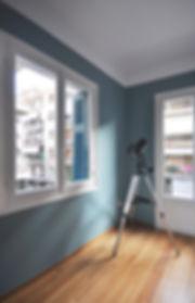 Second Floor Bedroom 01.jpg