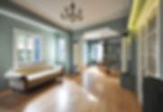 Second Floor Living Room 01.jpg