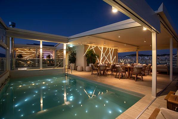 Green Suites Hotel 12.jpg