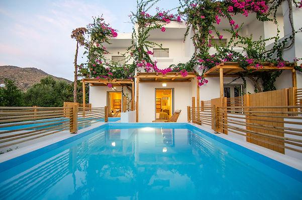 Dionysos Hotel imc-124.JPG