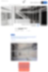 Screen Shot 2019-06-08 at 19.01.20.png