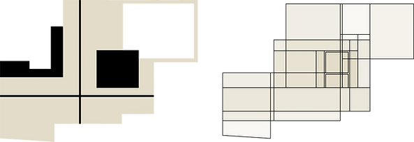 Apartment in Glyfada Diagrams.png