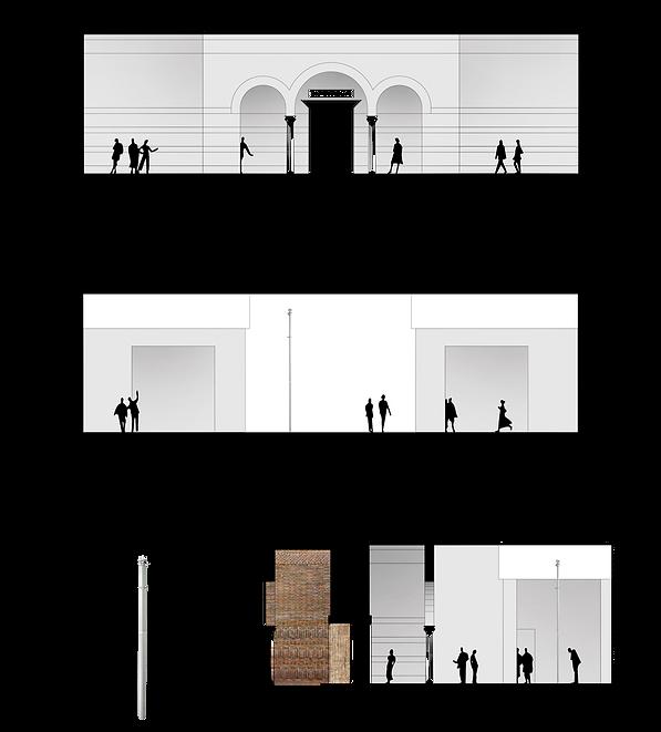 Venice Biennale Sections.png
