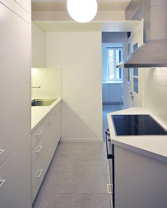 Ground Floor Kitchen 01.jpg