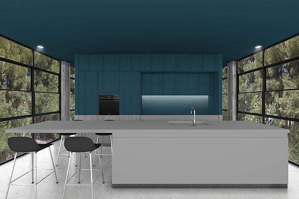 04. Kitchen.jpg