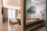 Green Suites Room 3 01.jpg