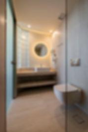 Green Suites Room 5 02.jpg