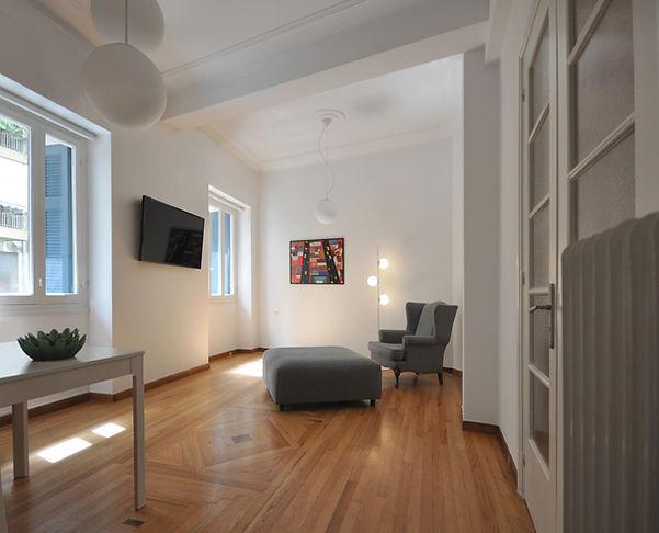 Ground Floor Living Room 01.jpg