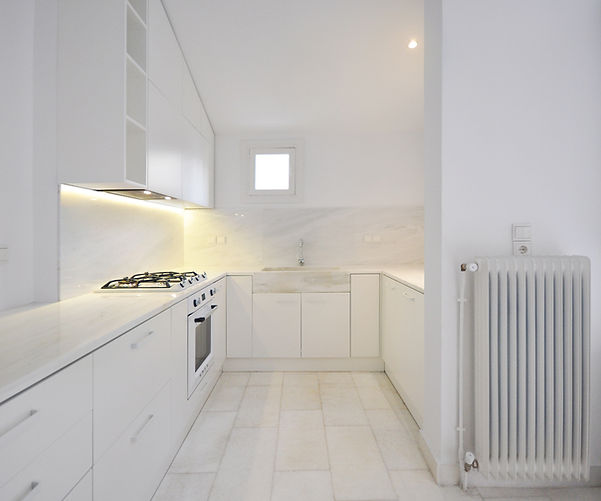 Second Floor Kitchen 01.jpg