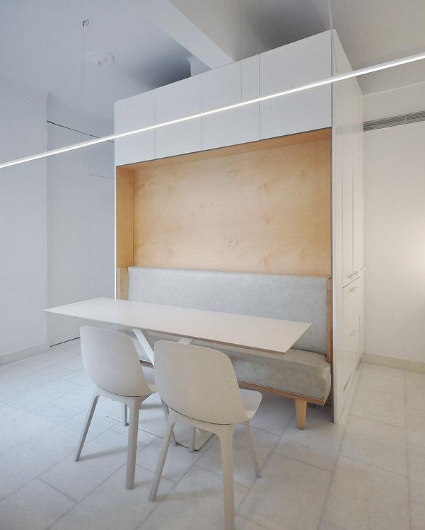 Second Floor Kitchen 03.jpg