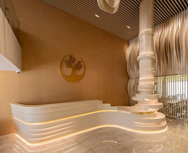 Green Suites Lobby 02.jpg